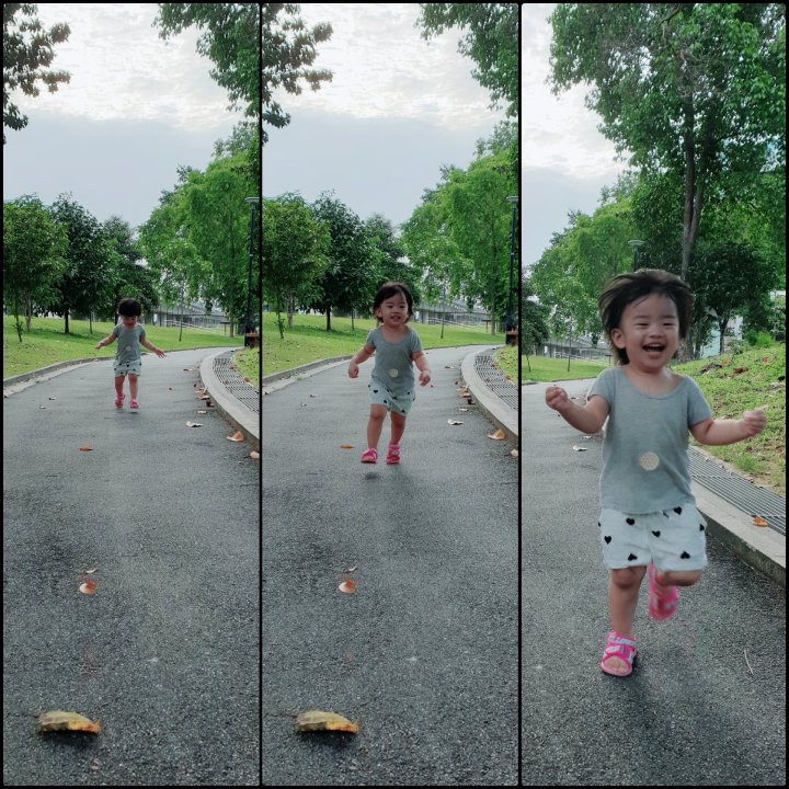 photogrid_15778686597292572919455865258214.jpg